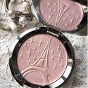 Shimmering Skin Perfector Pressed Highlighter New and Exclusive from BECCA x Sananas https://www.isavetoday.com/deal-detail/shimmering-skin-perfector-pressed-highlighter-exclusive-becca-sananas/4697
