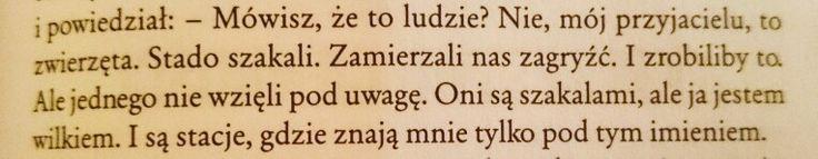 "D.Glukhovsky ""Metro 2033"""