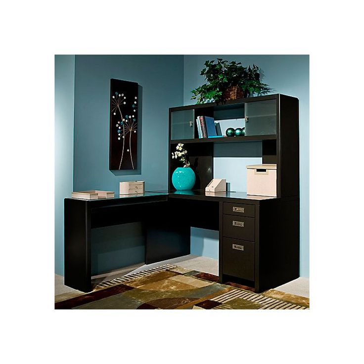 1000 Images About Computer Desks On Pinterest New York