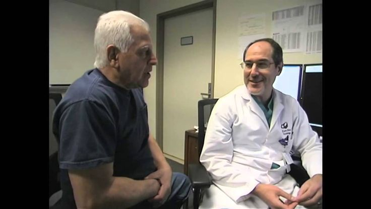 Pancreatic Cancer Symptoms & Treatments - Kevin Rice, MD - WATCH VIDEO HERE -> http://bestcancer.solutions/pancreatic-cancer-symptoms-treatments-kevin-rice-md    *** rice causes cancer ***   Pancreatic cancer is the tenth most commonly diagnosed cancer and the fourth leading cause of cancer death in the U.S. We spoke with Dr. Kevin Rice of Valley Presbyterian Hospital in the San Fernando Valley. He talked about this form of cancer and how it's...