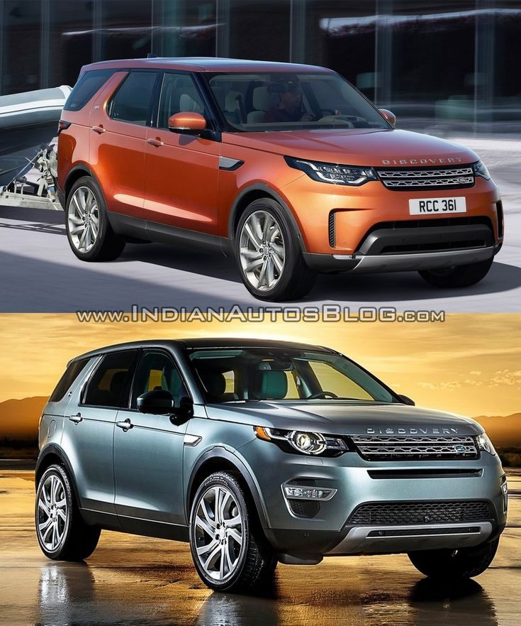 Best 25+ Land Rover Discovery 5 Ideas On Pinterest