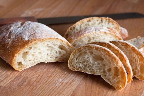 В доме, где витает аромат свежей выпечки, всегда тепло и уютно! Попробуйте испечь умопомрачительно вкусный, пышный хлеб по описанным далее рецептам.