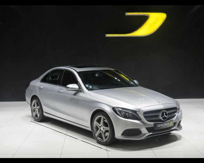 2016 MERCEDES-BENZ C CLASS SEDAN C200 A/T , http://www.dadasmotorland.co.za/mercedes-benz-c-class-sedan-c200-a-t-certified-pre-owned-automatic-for-sale-benoni-gauteng_vid_6944125_rf_pi.html