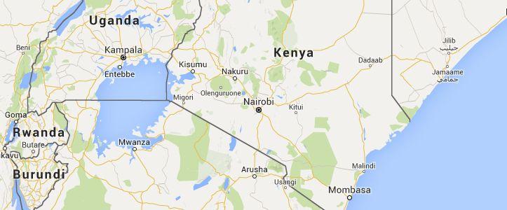 KENYA BUDGET ADVENTURE SAFARI by SPLENDOURS OF AFRICA TOURS | Tripoto