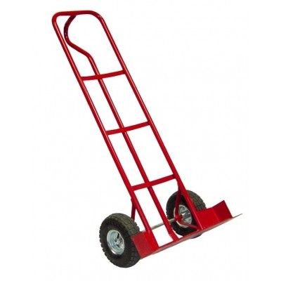 Transport stacking chaivari #table #dolly at  #mallard store- http://bit.ly/1R6ax3v in just $90 with quickly and safely durable massive stairs fit tires.