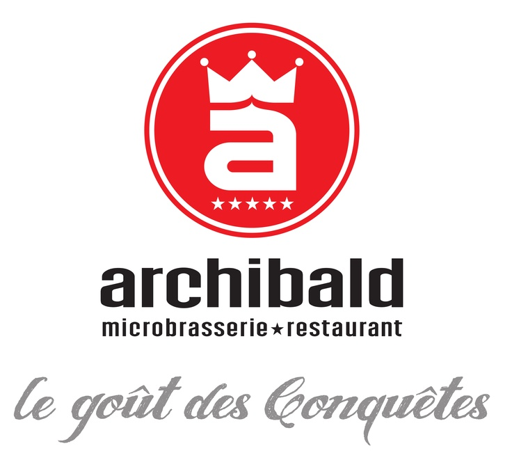 Archibald microbrasserie // Lac Beauport