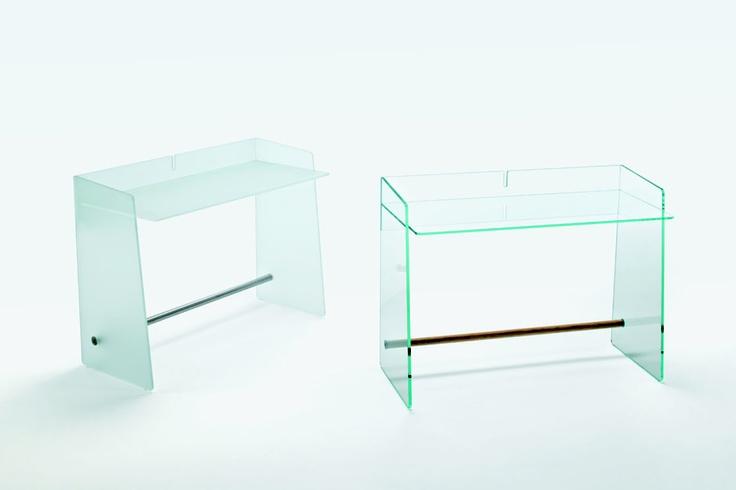 Office :: Desks | Tables :: Pirandello - | Space Furniture