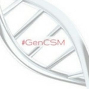 #GenCSM's (Genetic Cancer Social Media) new site for #HereditaryCancerNews.  February 2018  BRCA- hereditary cancer -science research -previvor -mastectomy - news