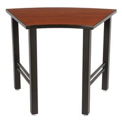 Flex Training Table 1 8 Round Desks And Tables
