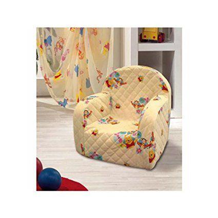 Kinderzimmer Winnie Pooh | 90 Besten Winnie Pooh Kinderzimmer Bilder Auf Pinterest