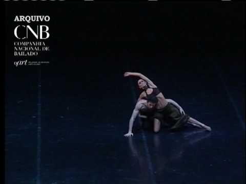 ▶ REMAIN. Ana Lacerda & Fernando Duarte - YouTube