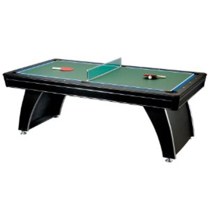 Who Makes The Best Pool Tables?