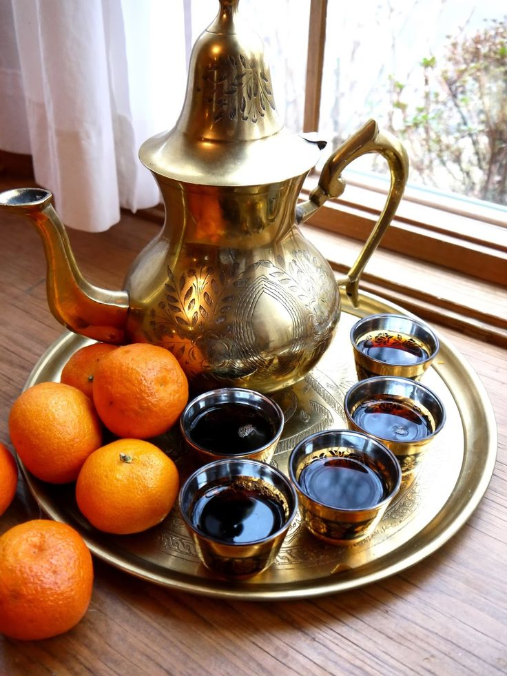 Bint Rhoda's Kitchen: How to Make Arabic Coffee, or Boiled Coffee with Cardamom 1 HEAPED spoonful of finely ground coffee, with ground cardamom seeds 1/2 tsp sugar 1 1/2 little cups of water