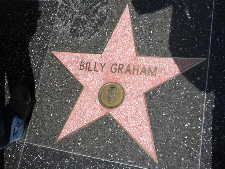 hollywood walk of fame hollywood stars pinterest