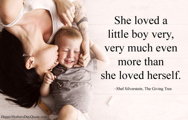 Mother And Son Bonding Quotes With Hd Images Best Relationship Ever Bond Quotes Mother Son Quotes Mother Son Love Quotes