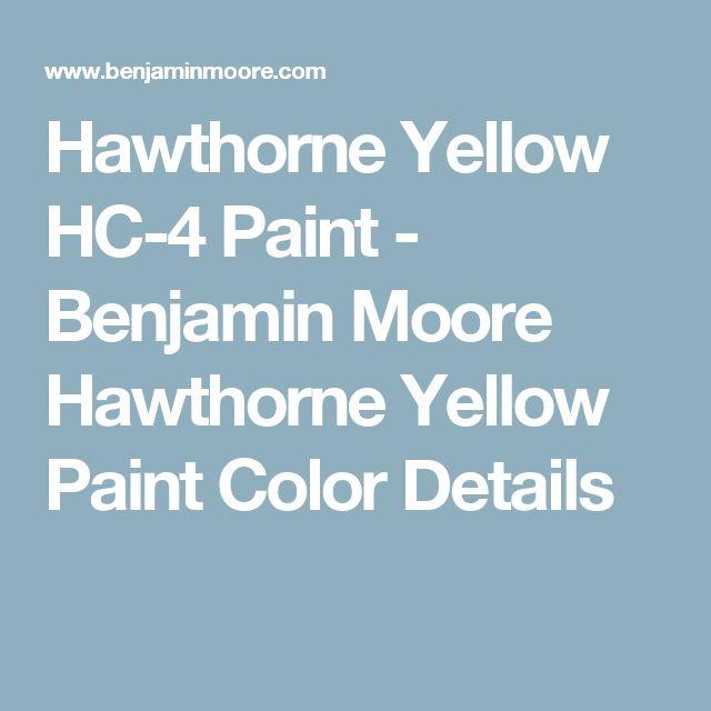 Best 25 Hawthorne Yellow Ideas On Pinterest Yellow