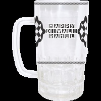 PrintLand.in – Buy customized beer mugs for Diwali Party and Gifting.  Order online and get free shipping across India. For more details please visit our site @ http://www.printland.in/category/personalized-diwali-beer-mugs