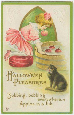 HalloweenSweets