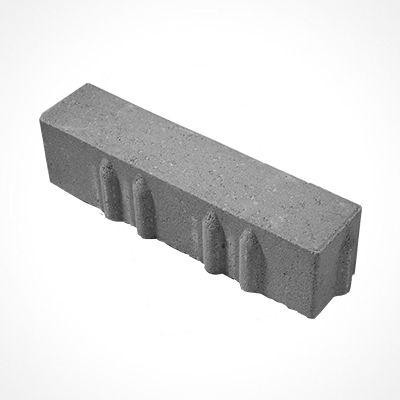 interlocking brick making machine design pdf