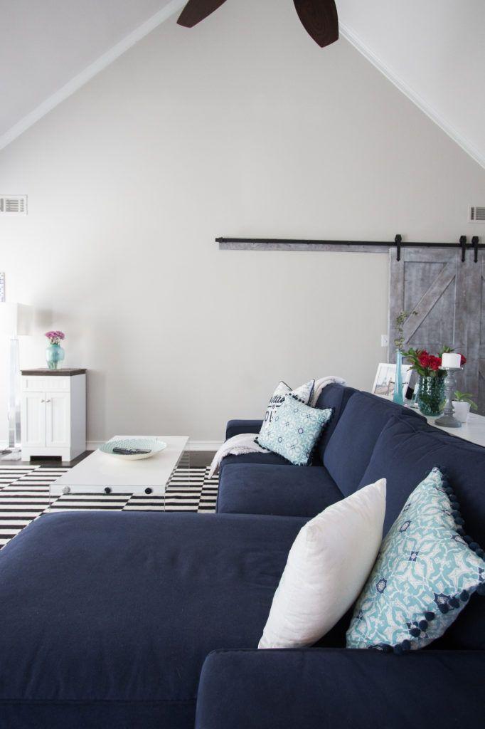 top 25 best ikea sofa covers ideas on pinterest ikea. Black Bedroom Furniture Sets. Home Design Ideas