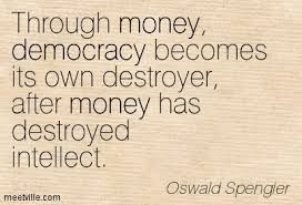 Image result for oswald spengler quotes on science