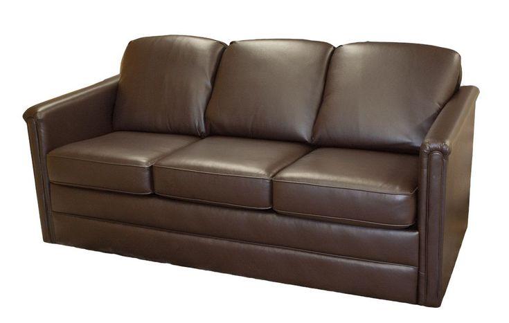 Flexsteel 4893 Sleeper Sofa Rv Sofa Sleeper Sofa