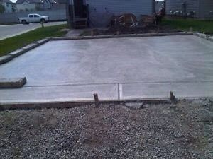 visit our site http://www.n49.ca/biz/all-canadian-concrete/ab/calgary/234-5149-country-hills-blvd-nw/ for more information on Concrete Calgary.Repainting Concrete is an additional form of lovely Concrete Calgary. You could utilize this form of decorative concrete in primarily any type of scenario, you simply wish to make certain that the concrete is well treated, so if you have concrete already, and intend to make it into attractive concrete, then repaint the existing Concrete Calgary you…