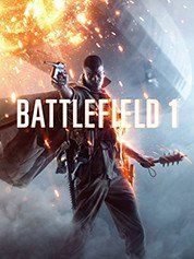 Battlefield 1 (PC) - $45.99 on GreenManGaming with Digital Delivery #LavaHot http://www.lavahotdeals.com/us/cheap/battlefield-1-pc-45-99-greenmangaming-digital-delivery/128557