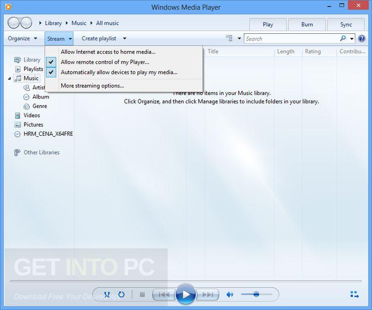 Internet download manager version 5 11 build 100 working