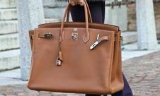 Hermes Authentication Services | Designer Handbag Authentication by RealAuthenticaiton.com