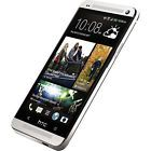 ♣❞ Unlocked HTC 6500 One M7 Verizon Wireless 4G LTE 32GB Android Smartphone http://ebay.to/2lw2WDz