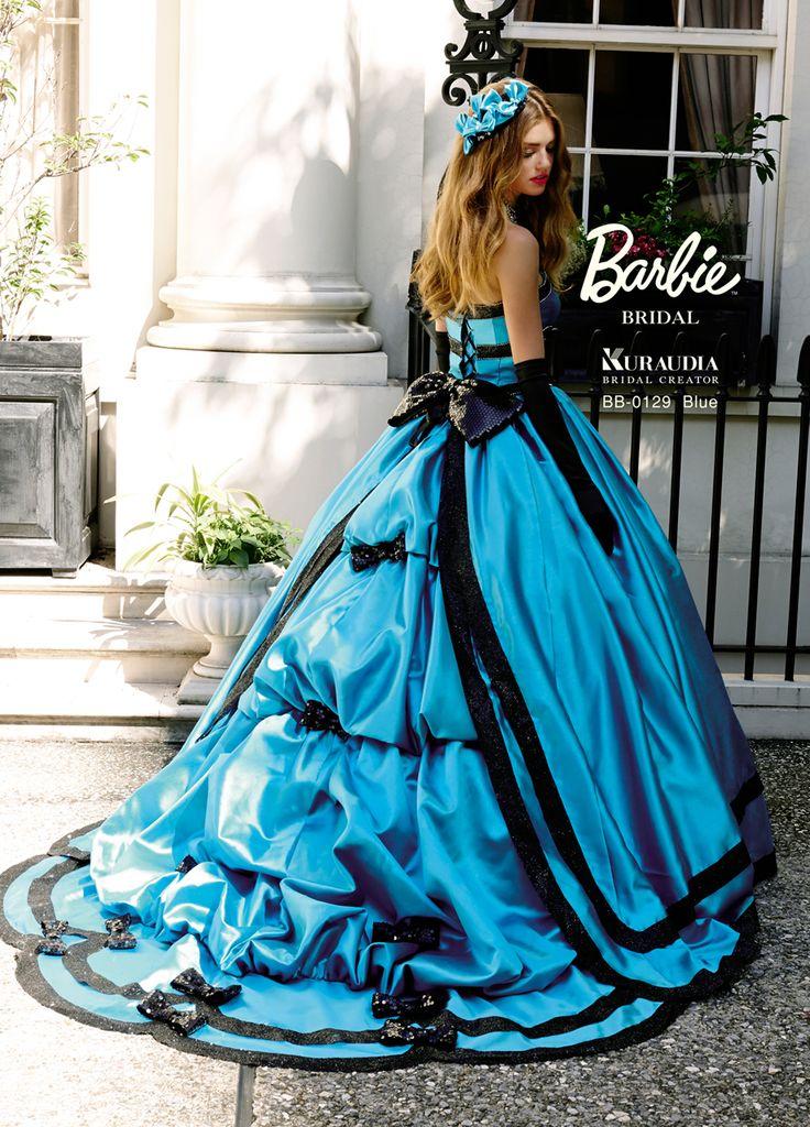 barbie5_l.jpg (920×1280)