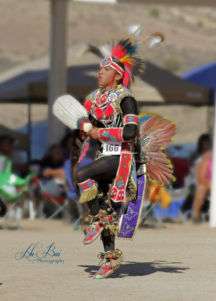 exceptional native chicken dance outfit 8