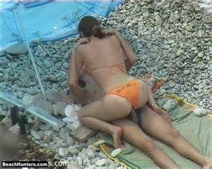 mom and son masturbation