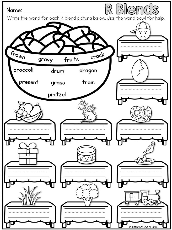 Printable Worksheets thanksgiving first grade worksheets : 220 best Little Achievers' Resources images on Pinterest | Math ...