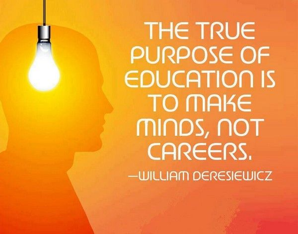 Education Quotes On Pinterest: Best 25+ Educational Quotes Ideas On Pinterest