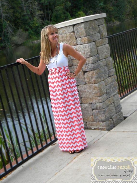 Hey, I found this really awesome Etsy listing at http://www.etsy.com/listing/163538103/the-plus-size-maxi-tank-dress-womens