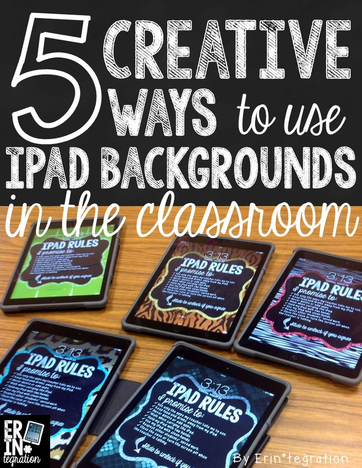 Collaborative Classroom Curriculum Reviews ~ Best images about augmented reality coloring sheets on