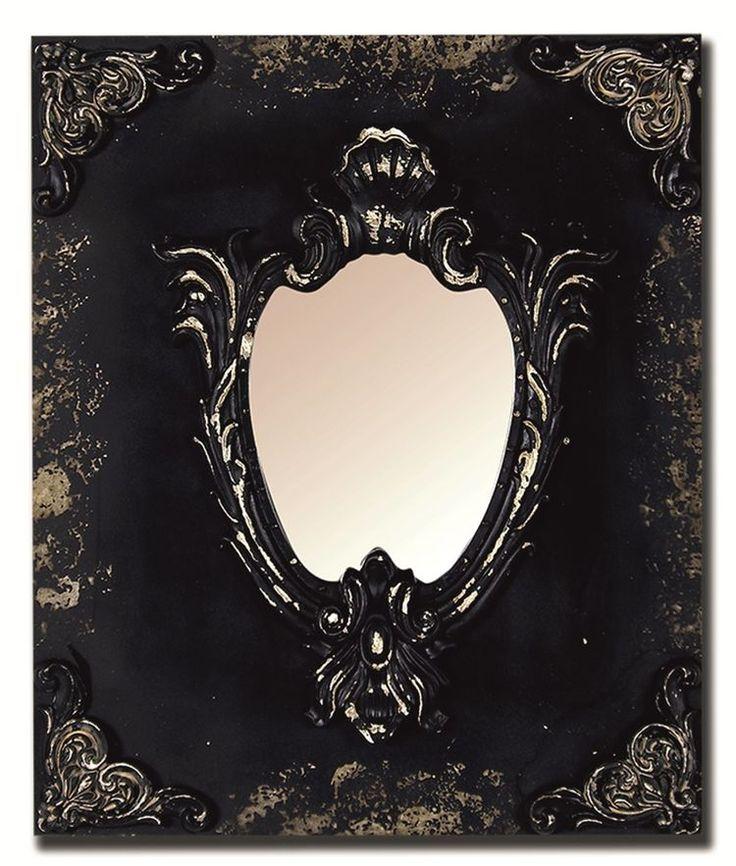 Banyo Dekoratif Aynaları..