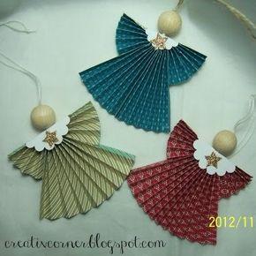 Best 25 Bazaar crafts ideas on Pinterest #0: fe6a4396de379f5afea4449 christmas bazaar crafts pinterest christmas crafts