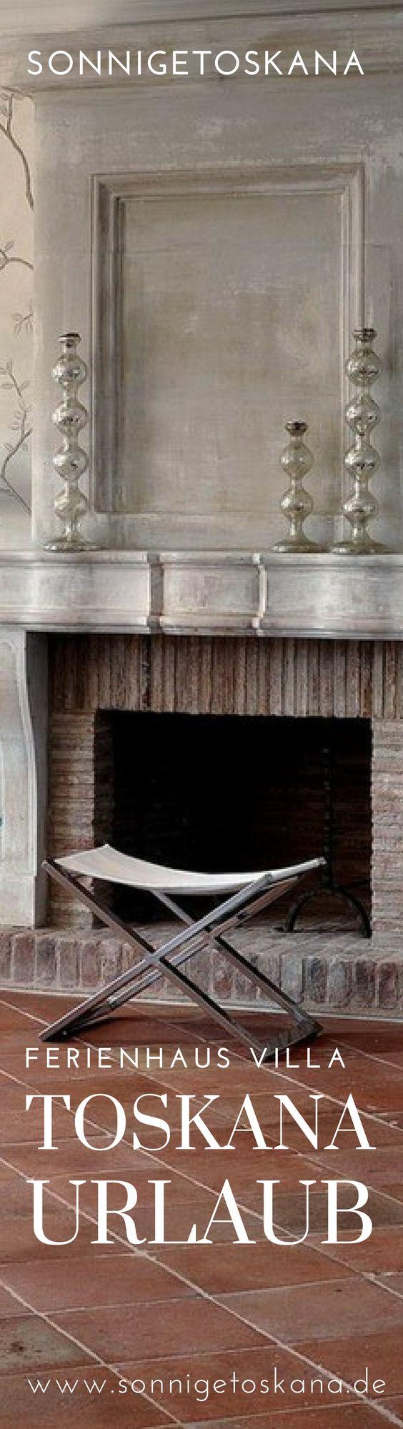Ferienwohnung oder ein Ferienhaus günstig von privat für Ihren Urlaub in Italien #ferienhaus #sonnigetoskana #urlaub #reisen #italien #ferienvilla #toskanavilla #tuscanvilla #pool #mieten #vermietung #familienurlaub #miete
