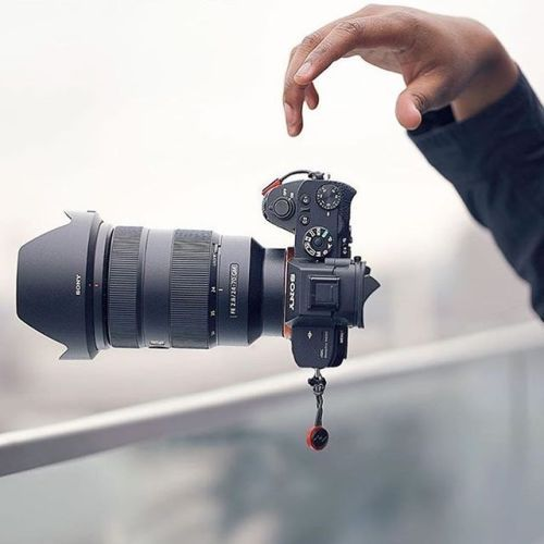 Making the Sony A7Rll w/ 24-70mm f2.8 GM levitate by @avibphotography Selected by @AroundQ Follow  Tag @SonyImages #SonyImages for feature via Sony on Instagram - #photographer #photography #photo #instapic #instagram #photofreak #photolover #nikon #canon #leica #hasselblad #polaroid #shutterbug #camera #dslr #visualarts #inspiration #artistic #creative #creativity