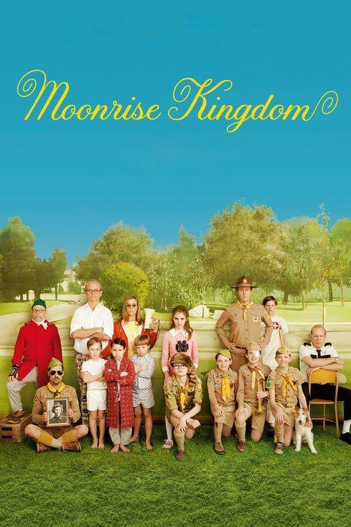 Watch Moonrise Kingdom full movi 123movies Online