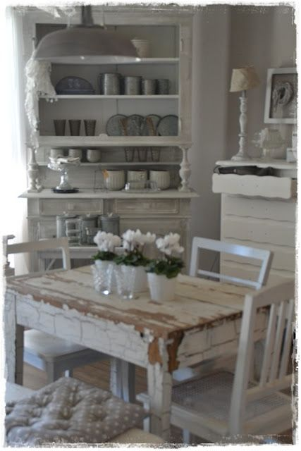 Oltre 25 fantastiche idee su shabby chic francese su for Camera da letto cottage francese