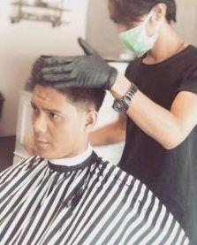 Trendy Hairstyles Mittellang Rundes Gesicht Ideas