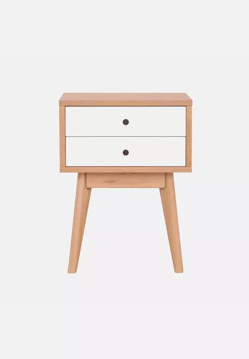 Storage Tower 2 - white Sixth Floor Desks | Superbalist.com