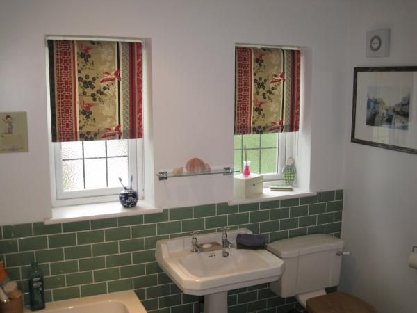 Beautiful Bathroom Blinds 49 best bathroom & laundry/ utility room images on pinterest