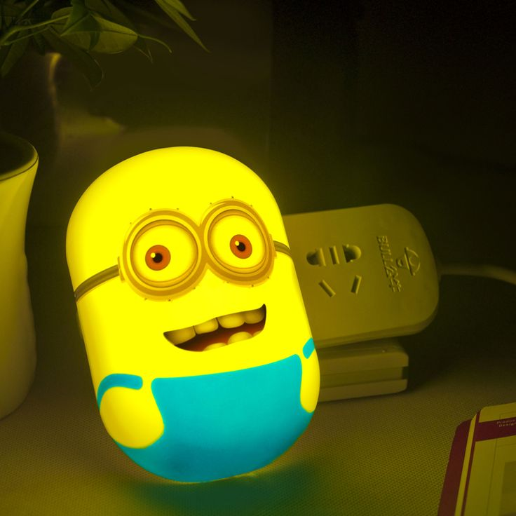 9 best Kids Night Light Wall Lamp images on Pinterest ...
