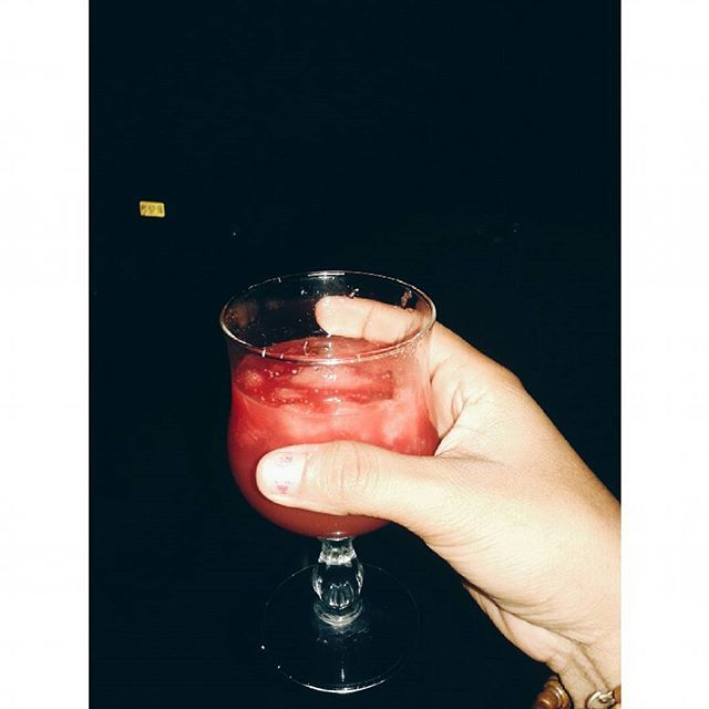 """Watermelon cocktail on the house 🍉🍸 #cocktails #cocktailnight #drinks #tgif #party #yummy #liquor #mixology #drinkup #glass #happyhour #weekrnd #alcohol #nightlife #travel #travelgram #igers"" by @pamela_kortram. #fslc #followshoutoutlikecomment #TagsForLikesFSLC #TagsForLikesApp #follow #shoutout #followme #comment #TagsForLikes #f4f #s4s #l4l #c4c #followback #shoutoutback #likeback #commentback #love #instagood #photooftheday #pleasefollow #pleaseshoutout #pleaselike #pleasecomment…"