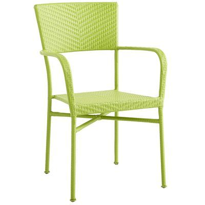 48 Best Di Chairs Images On Pinterest Dining Chair